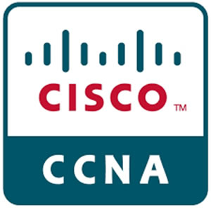 ccna-workshop